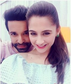 Birthday Special: Meet the Romantic Side of Tv Star Sanjeeda Sheikh with Husband - 24 India News http://24indianews.com/birthday-special-meet-the-romantic-side-of-tv-star-sanjeeda-sheikh-with-husband/