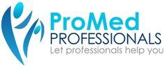 Logo & website design for a medical billing company Medical Billing, Identity Design, Website, Logos, Logo, Legos