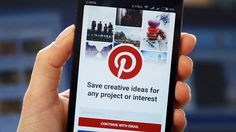 Here's a guide that will help you get your business started with a Pinterest business account. You'll also learn how to set up your first board.