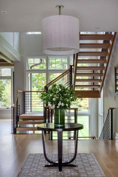 Contemporary Home Design-LDa Architecture-04-1 Kindesign