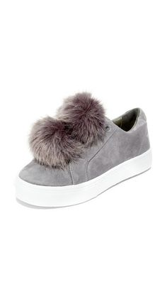 7ae15abc53791e 80 Best pom pom sneakers images