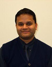 Raj Tolat, M.D.   Physical Therapy in Nassau-Suffolk, Valley Stream, New York.    http://painandinjury.com/raj-tolat.html