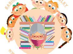 Administrace webu školy | Upravit příspěvek