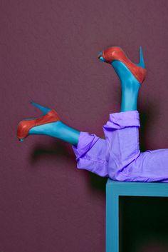 Fotógrafo em Fortaleza - Godon nicolas - www.real-photography.com #moda #fotografia #fotografo