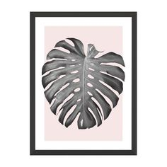 Adorn your walls with our unique pieces of framed art prints from renowned artists & photographers. Buy framed prints online from The Block Shop for an instant home makeover. Contemporary Wall Art, Unique Wall Art, Grey Wall Art, Grey Home Decor, Art Club, Wall Art Designs, Limited Edition Prints, Prints For Sale, Framed Art Prints