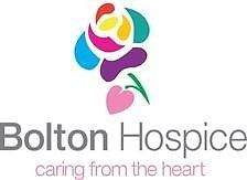 Bolton Hospice are on eBay - check out what hidden gems we may have on offer!