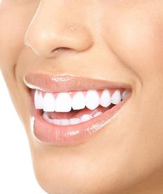 Want to know How to Get #Whiter and #Brighter #Teeth then visit here. http://tmiky.com/pinterest