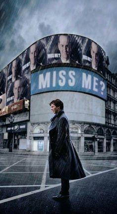 sherlock fondos / Doctor Who ~ sherlock funny Sherlock Bbc, Sherlock Poster, Funny Sherlock, Sherlock Series, Sherlock Cumberbatch, Sherlock Fandom, Benedict Cumberbatch Sherlock, Sherlock Quotes, Sherlock Season