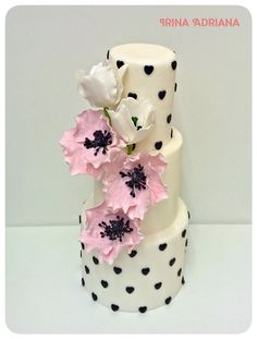 Wedding Cake Cake Toppers, Wedding Cakes, Desserts, Food, Wedding Gown Cakes, Tailgate Desserts, Deserts, Wedding Cake, Meals