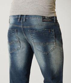 Buffalo Six Jean - Men's Jeans | Buckle