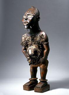 African Art-Africart-Art-Africain-African Art Collection exhibition Horstmann-Art Museum-Mendrisioi-CH