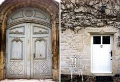 french countryside building - Google Search