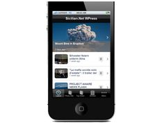 Get the Sicilian App Palermo - Links, Ads, Classifieds and Resources