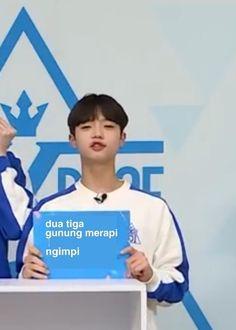 K Meme, Funny Kpop Memes, Exo Memes, Cartoon Memes, Drama Memes, Drama Korea, Bts And Exo, Meme Faces, Derp