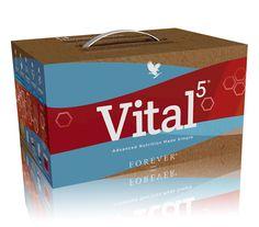 Vital5