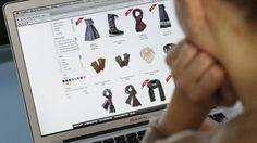 Nederland telt ruim vijftigduizend bedrijven die voornamelijk via internet hun omzet behalen.