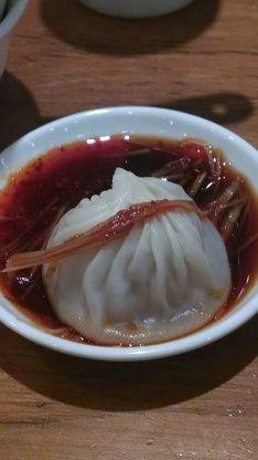 Din Tai Fung Style Xiao Long Bao Soup Dumplings Recipe - Genius Kitchen