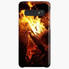 'Spark' Case/Skin for Samsung Galaxy by Salhj Galaxy Design, Style Snaps, Protective Cases, My Arts, Samsung Galaxy, Art Prints, Printed, Awesome, Shop
