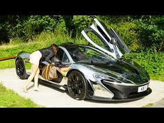 R6 Motorcudan Numara İsteyen Kızlar (Türkiye) - YouTube