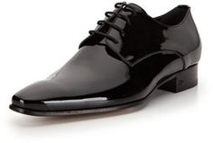 http://www.shopstyle.com: Patent Leather Dress Shoes