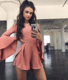 30 Summer And Popular Outfits Of Tiger Mist Australian Label Mode Outfits, Fall Outfits, Casual Outfits, Summer Outfits, Fashion Outfits, School Outfits, Night Outfits, Baddie Outfits Party, Pink Outfits