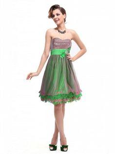 Dresses cheap for juniors under 10 images