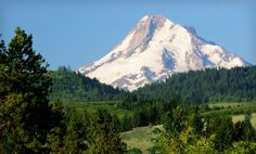 Groupon - One- or Two-Night Stay for Two at Best Western Mt. Hood Inn in Oregon. Groupon deal price: $69.00