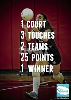 Volleyball memes, volleyball players, motivational volleyball quotes, v Volleyball Motivation, Motivational Volleyball Quotes, Sport Quotes, Sport Motivation, Sports Team Quotes, Sports Party, Kids Sports, Volleyball Images, Volleyball Sayings