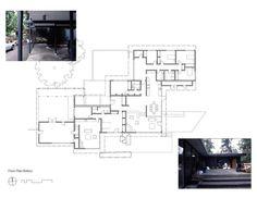 Woodway Residence-12-1 Kind Design