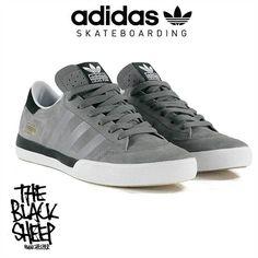 Adidas LUCAS CINDER