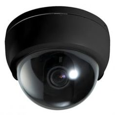 Surveillance Camera Implementation, Security Camera, CCTV Camera, Home Security System, CCTV Installation Wireless Security Cameras, Wireless Home Security Systems, Security Camera System, Outside Security Cameras, Home Security Tips, Security Products, Security Service, Adt Security, Technology