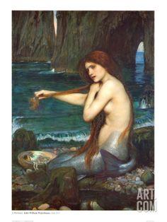 naked-woman-to-mermaid