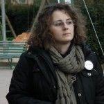 """Valeria Alaimo fuori dal M5S. I grillini: """"Separazione consensuale, da lei atteggiamenti distruttivi"""" http://www.seguonews.it/politica/valeria-alaimo-fuori-dal-m5s-i-grillini-separazione-consensuale-da-lei-atteggiamenti-distruttivi/"""