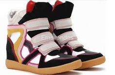 sneakers com salto - Pesquisa Google