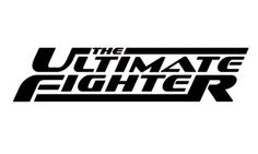 Fighters to Watch for on TUF 22 - Today's Knockout  Season 22 of The Ultimate Fighter premieres this Wednesday, Sept. 9 on FOX Sports 1. The full cast includes 32 fierce lightweight and welterweight competitors who are battling for a spot in the TUF house.....