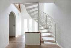 96 best interiors and shiz images interior decorating apartment