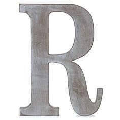 Letter r gold 3d mobile phone screensaver wallpaper photo the lucky clover trading r wood block letter 14 l c thecheapjerseys Image collections