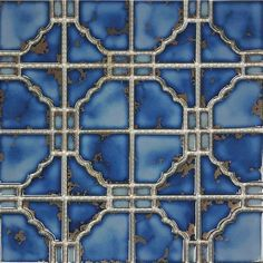 Waterline porcelain pool tiles are the ideal choice for builders and designers. Browse our selection of porcelain waterline pool tiles today. Modern Mosaic Tile, Mosaic Tiles, Pool Mosaics, Pool Tiles, Waterline Pool Tile, Miami Pool, Pool Finishes, Blue Mosaic, Pools