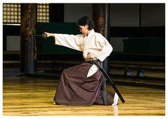 262 beste afbeeldingen van Sport - Iaido - Japanese