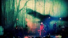 Jonsi concert - 59 Productions
