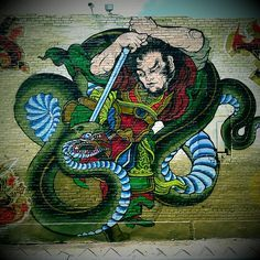 graffiti serpent - Google Search
