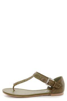 www.lulus.com/products/mixx-shuz-quartz-03-olive-green-braided-thong-sandals/81922.html