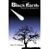 Black Earth: End of the Innocence (Volume (Paperback)By David N. Novels, Earth, Man Shop, Adventure, David, Archery, Tweed, Sony, Kindle