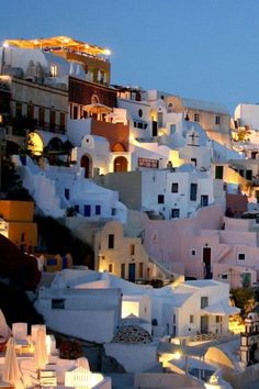 Santorini,  Greece, travel