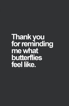 Sweet And Cute Relationship Quotes For You To Remember; Relationship Sayings; Relationship Quotes And Sayings; Quotes And Sayings;Romantic Love Sayings Or Quotes New Relationship Quotes, Boyfriend Quotes Relationships, Toxic Relationships, Strong Relationship, Communication Relationship, Relationship Questions, Relationship Problems, Healthy Relationships, Love Boyfriend
