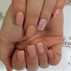 #nails #nailart #nailswag #nailcare #nailsalon #naildesigns #tiffanysnailcare #tiffanysnailssanleandro #shellac #gel #gelmanicure #fashion #beauty #nailporn #quality #nailfashion #ignails #nailgasm #nailheaven #instagramnails #nailartjunkie #nailsofinstgram #bayareanails