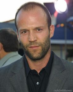 67df4018c3 Jason Statham s buzz hairstyle is considered one of the main reason for the  huge popularity of short buzz hair appearance among the youngsters.
