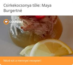 Csirkekocsonya Grapefruit, Ice Cream, Desserts, Food, No Churn Ice Cream, Tailgate Desserts, Deserts, Icecream Craft, Eten