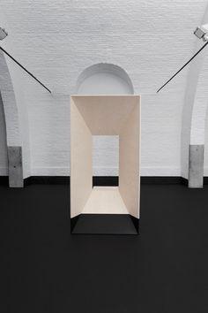 Objet Prefere - The Collection - Studio Dessuant Bone
