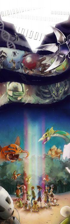 Adventure 01